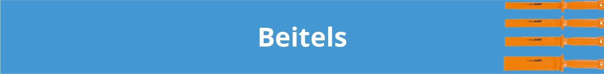 Beitels