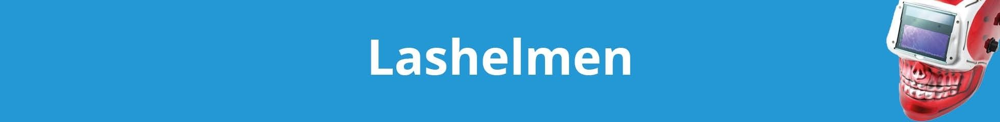 Lashelmen