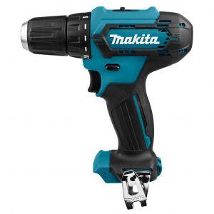 Makita DF333DZJ 12V accu boor- en schroefmachine body in Mbox