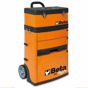 Beta gereedschapstrolley groot C41H