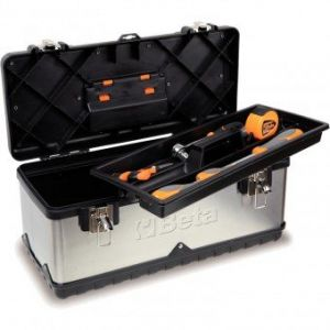 Beta gereedschapskoffer inlegbak 500 mm