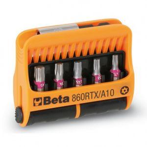 Beta bitset met torx 11-delig