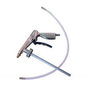 BGS UBS-pistool 600 mm met flexibele slang
