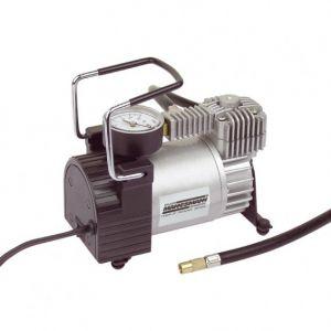 Mannesmann compressor 12v