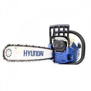 Hyundai kettingzaag 57261FF