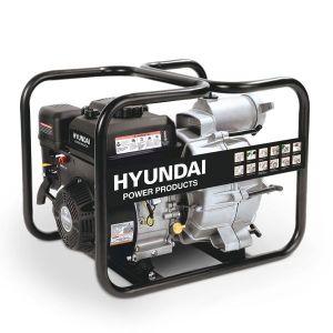 HYUNDAI Schoon/Vuilwaterpomp 208CC