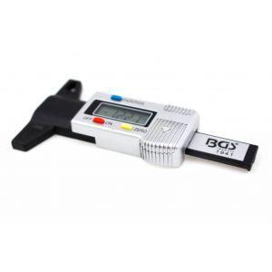 BGS bandenprofiel meter digitaal