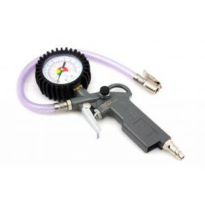 BGS bandenvulmeter
