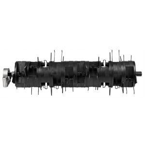 Makita 652024749 36 cm combinatiewals voor UV3600