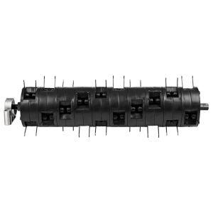 Makita 652024750 36 cm verticuteerwals voor UV3600
