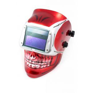 BGS lashelm Skull automatisch model