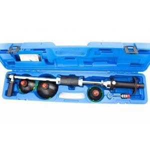 BGS Vacuum uitdeukset en glijhamer 70-100-125mm