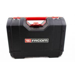 Facom gereedschapsorganizer