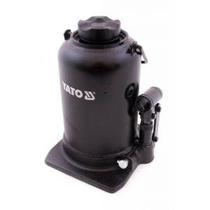 Yato hydraulische potkrik 30T