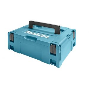 Makita 821550-0 Mbox nr.2 opbergkoffer