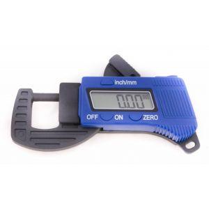 BGS Digitale micrometer