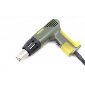 Proxxon Micro heteluchtpistool