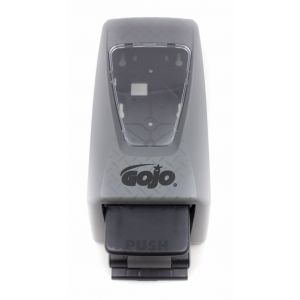 Gojo dispenser pro TDX 2000
