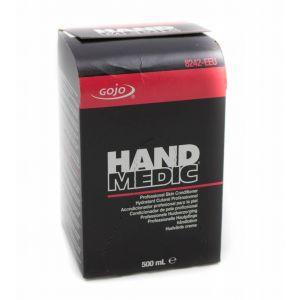 Gojo handverzorging