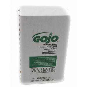 Gojo handreiniging zeep special duty