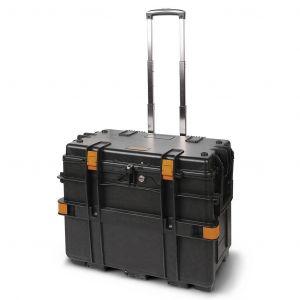 Beta mobiele gereedschapskoffer 4 laden gereedschapdeal prijstechnisch