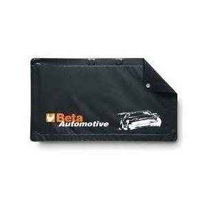 Beta carrosserie beschermer met zuignappen