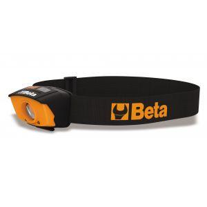 Beta LED hoofdlamp prijstechnisch gereedschapdeal