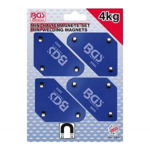 BGS-lasmagnetenset-tot-4-KG prijstechnisch gereedschapdeal