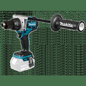 Makita DDF481Z 18V accu boor- en schroefmachine body