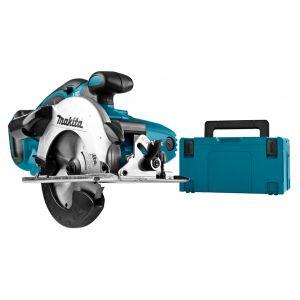Makita DSS501ZJ 18V accu 136 mm cirkelzaag body in Mbox