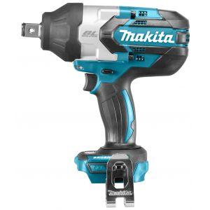 "Makita DTW1001Z 18V accu 1/2"" slagmoersleutel body"