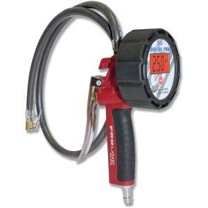 GAV bandenvulmeter