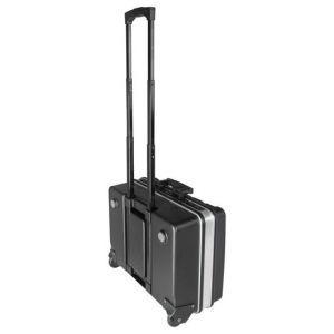 Gedore verrijdbare koffer leeg gereedschapdeal prijstechnisch