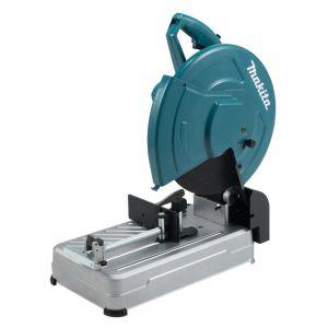 Makita LW1400X 355 mm metaalafkortmachine 230V
