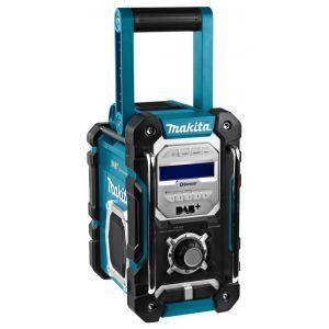 Makita accu radio DMR112