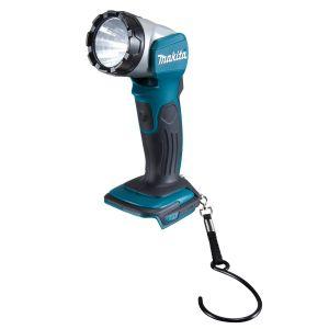 Makita accu LED lamp DML802
