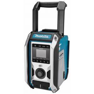 Makita accu radio DMR115