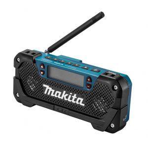 Makita accu radio MR052