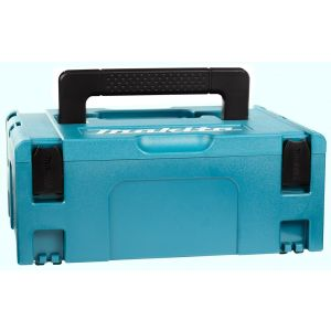 Makita Mbox 2 - 821550-0