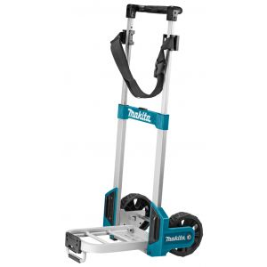 Makita Mbox trolley - TR00000001