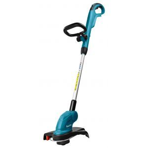 Makita Trimmer 18V - DUR181
