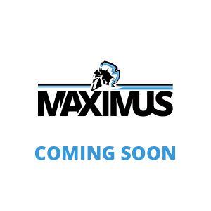 Maximus slagmoersleutel op accu brushless 20v body