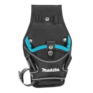 Makita P-71794 holster voor boormachine