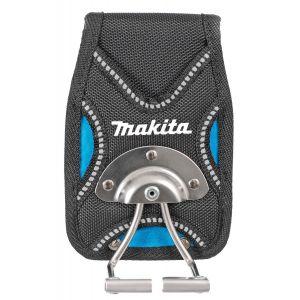 Makita P-71875 hamerdrager met snelsluitsysteem