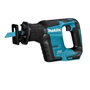 Makita reciprozaag body DJR188