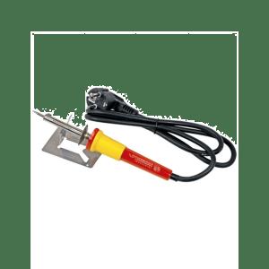 Rothenberger soldeernaald