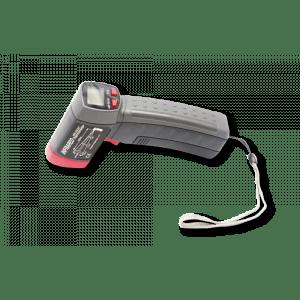 Sonic Thermometer Infrarood pistoolgreep