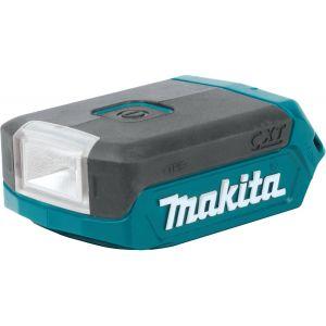 Makita accu werklamp 10,8V DEAML103