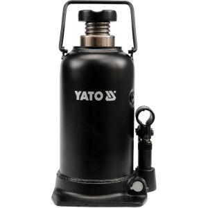 Yato hydraulische potkrik 20T