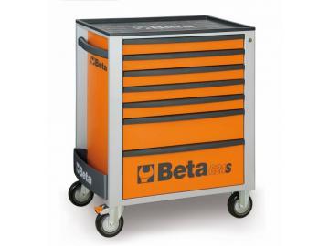 Beta gereedschapswagens